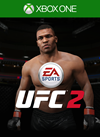 "EA SPORTS™ UFC® 2 ""Iron"" Mike Tyson - Heavyweight"