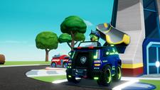PAW Patrol: On a Roll Screenshot 6
