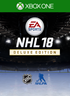EA SPORTS™ NHL® 18 Deluxe Edition