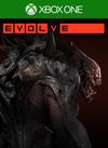 Goliath Carnivore Skin