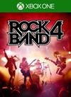 """""""Rock Rebellion"""" - Bang Camaro"""