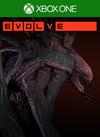 Wraith Carnivore  Skin