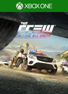 The Crew® Calling All Units