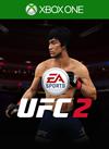 EA SPORTS™ UFC® Bruce Lee - Bantamweight