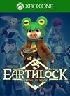 Earthlock Hero Outfit Pack