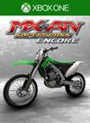 2015 Kawasaki KX 450F MX