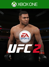 "EA SPORTS™ UFC® 2 ""Iron"" Mike Tyson - Light Heavyweight"