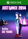 """""""Die Young"""" by Ke$ha"""