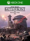 STAR WARS™ Battlefront™ Outer Rim