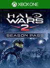 Halo Wars 2 Season Pass