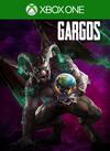 Gargos