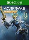 Warframe®: Banshee Prime Access Pack
