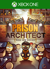 Prison Architect: Xbox One Edition