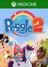 Peggle 2 - Plants vs. Zombies Garden Warfare Costume Pack