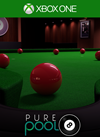 Snooker pack