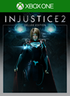 Injustice™ 2 - Deluxe Edition