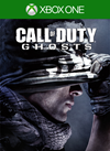 Call of Duty®: Ghosts