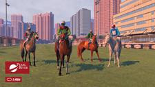 Phar Lap - Horse Racing Challenge Screenshot 5