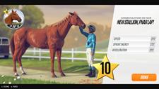 Phar Lap - Horse Racing Challenge Screenshot 6
