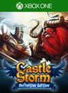 CastleStorm - Definitive Edition