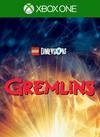 Gremlins™
