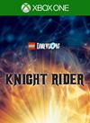 Knight Rider™