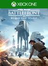 Star Wars™ Battlefront™ Rogue One™: Scarif