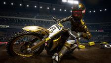 Monster Energy Supercross 2 - The Official Videogame Screenshot 6