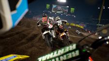 Monster Energy Supercross 2 - The Official Videogame Screenshot 7