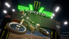 Monster Energy Supercross 2 - The Official Videogame Screenshot 2