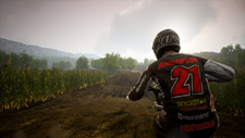 Monster Energy Supercross 2 - The Official Videogame Screenshot 4