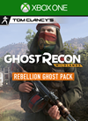 Ghost Recon® Wildlands - Ghost Pack : Rebellion