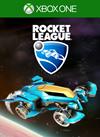 Rocket League® - Vulcan