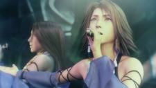 Final Fantasy X/X-2 HD Remaster Screenshot 3