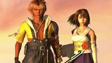 Final Fantasy X/X-2 HD Remaster Screenshot 5