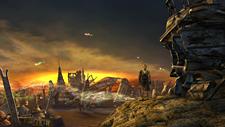 Final Fantasy X/X-2 HD Remaster Screenshot 7