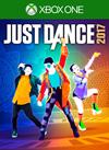 Just Dance 2017®