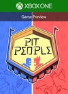 (Game Preview) Pit People