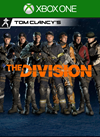 Tom Clancy's  The Division™ -  Frontline Outfit Pack