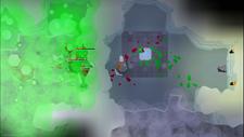 Unexplored: Unlocked Edition Screenshot 8