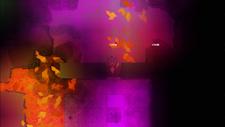 Unexplored: Unlocked Edition Screenshot 5