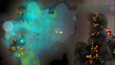 Unexplored: Unlocked Edition Screenshot 4