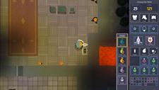 Unexplored: Unlocked Edition Screenshot 2
