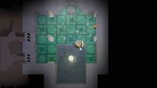 Unexplored: Unlocked Edition Screenshot 3