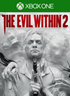 The Evil Within® 2 Preorder