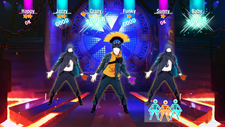 Just Dance 2019 Screenshot 5