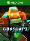 Gunscape