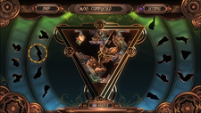 Glass Masquerade Screenshot 4