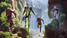 Anthem Screenshot 4