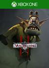 Van Helsing II: Che Domovoy Minipet